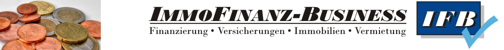 http://www.immofinanz-business Hüfingen - Konditionen